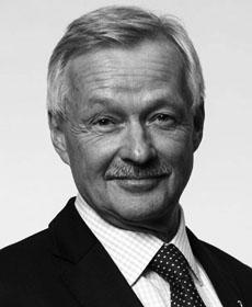 Dr. Stefan Reineck