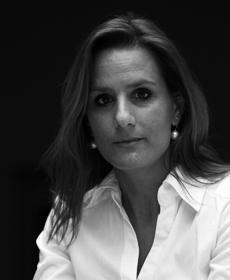Tanja Bockaj